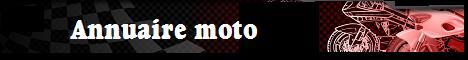 Annuaire moto