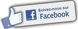 Rejoindre la page Facebook Annuaire Moto