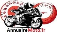 Annuaire Moto, votre guide de la moto
