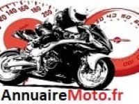 Annuaire Moto fait peau neuve !