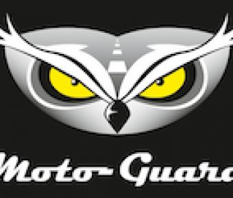 La solidarité motarde a une appli : Moto-Guard