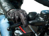 Choisir ses gants moto : un petit guide pour prendre la bonne décision