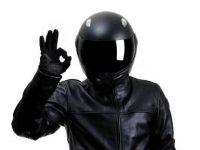 Bien choisir son casque moto