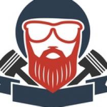 Illustration du profil de jodecofour